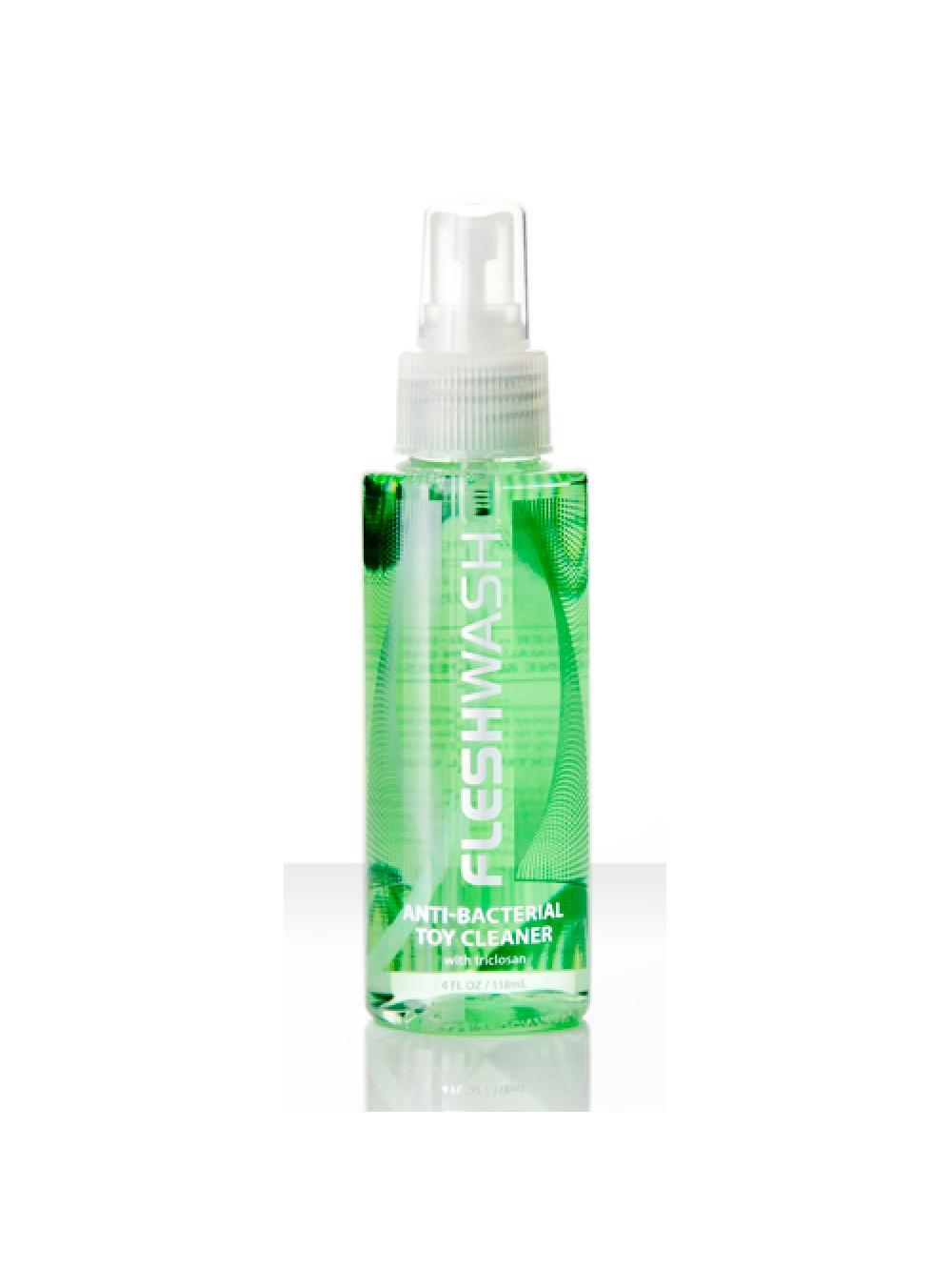 Fleshlight Wash 100 ml 8428508034754