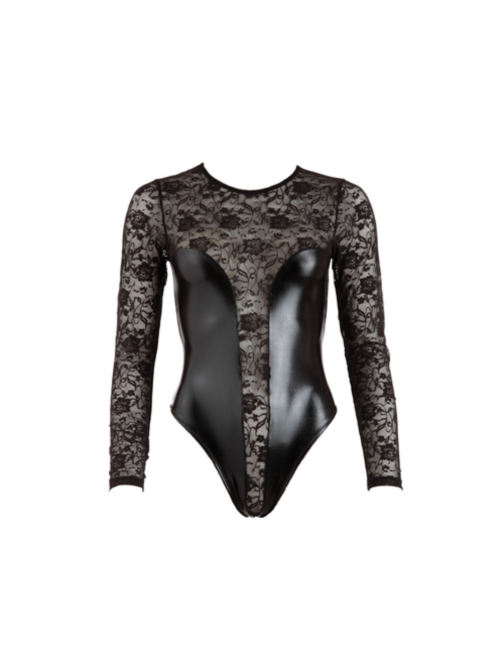 Lace Wetlook Body 4024144263080