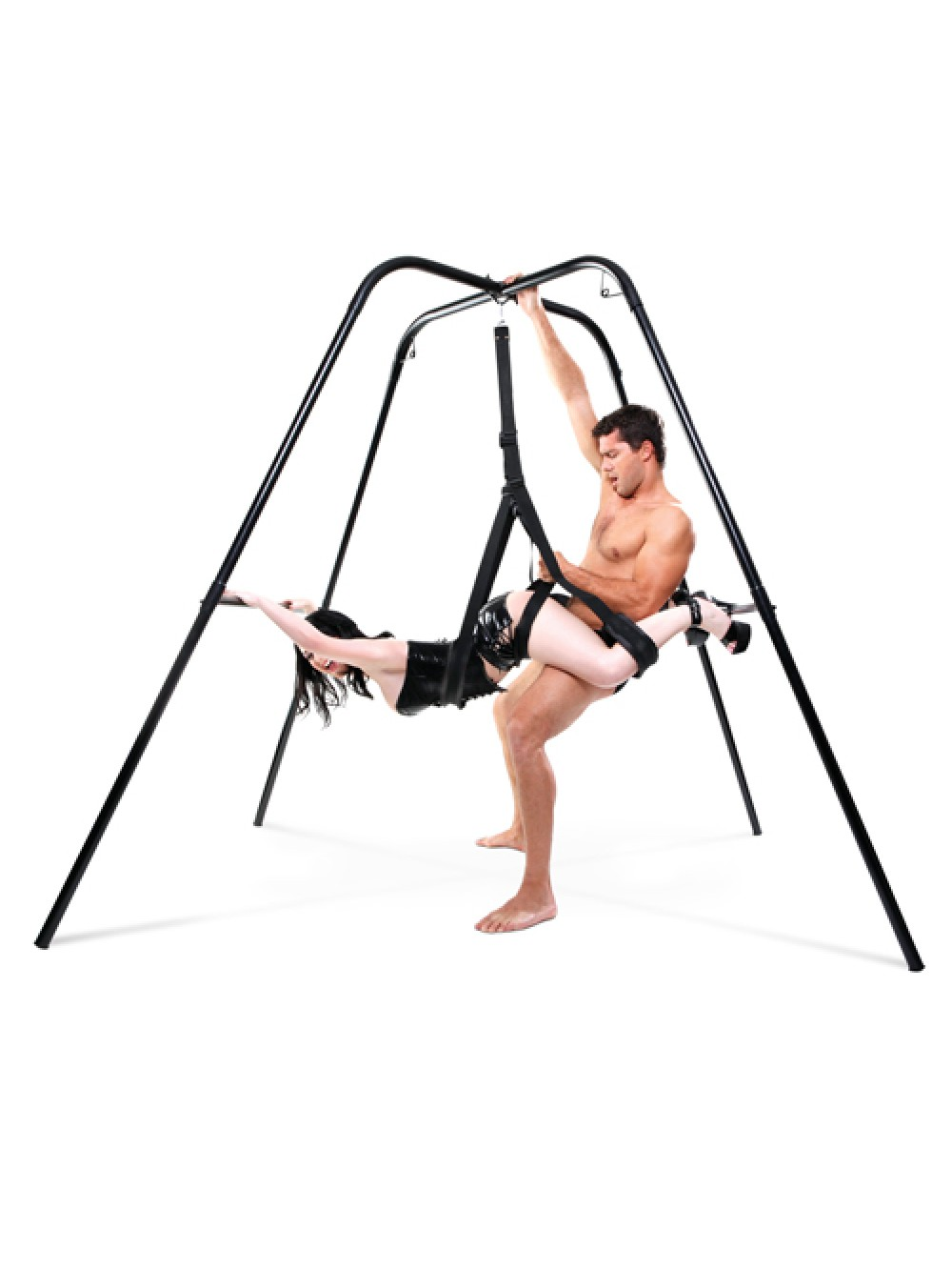 ALTALENA FANTASY SWING STAND