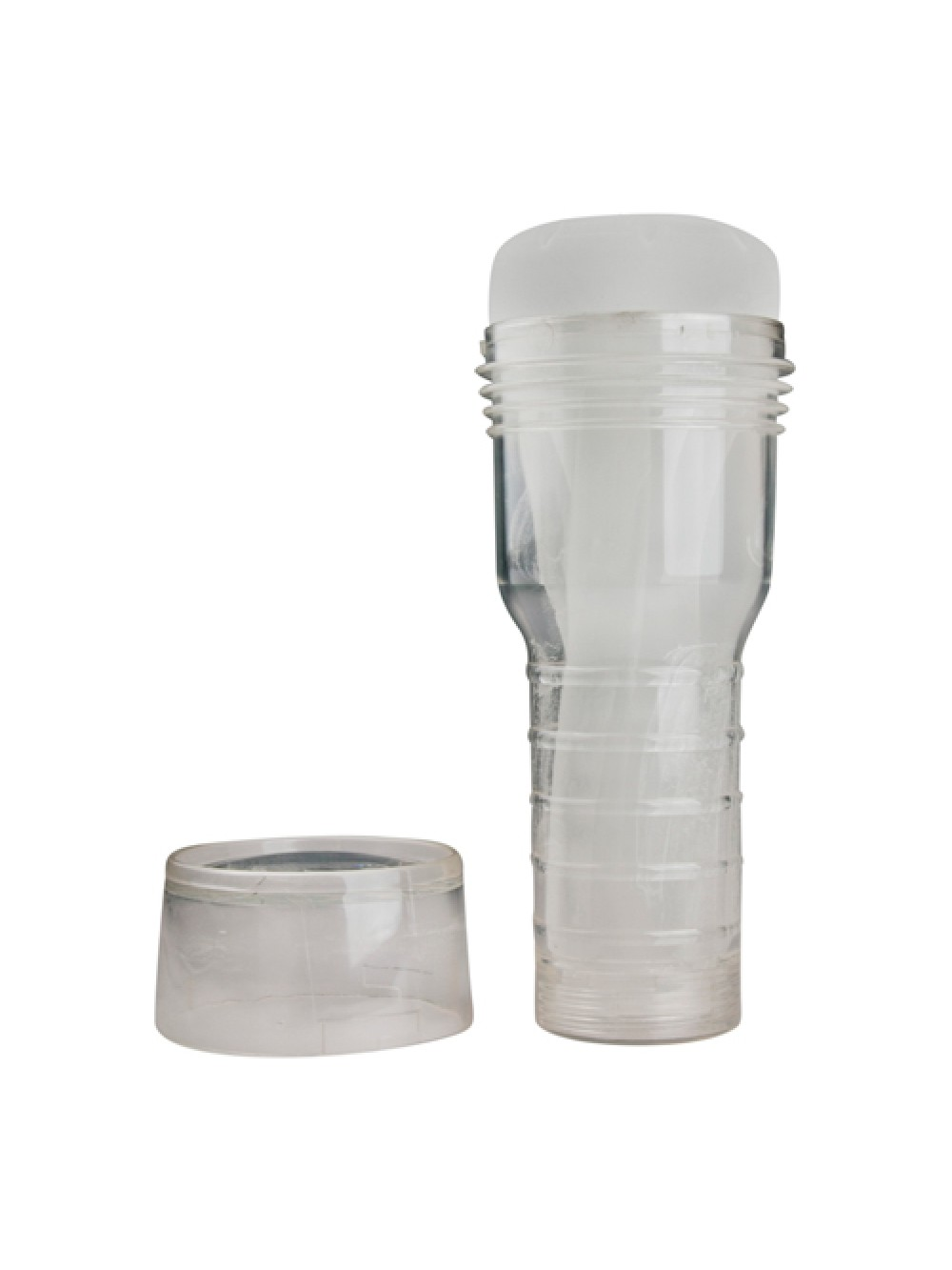 Set Fleshlight GO Torque