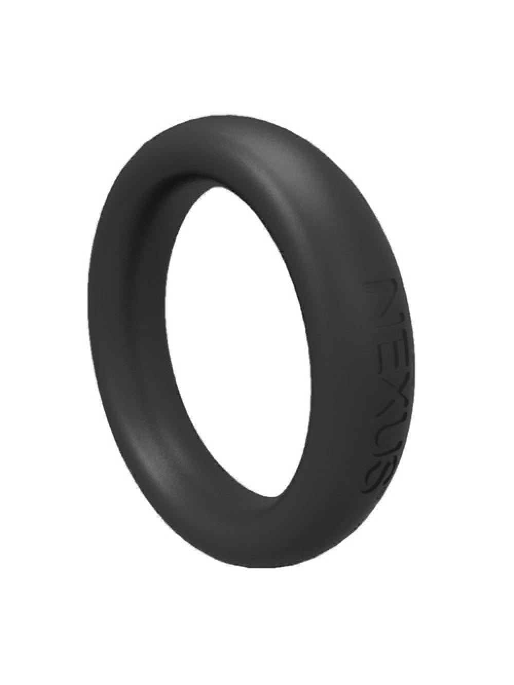 Nexus Enduro elastico Anello del rubinetto del silicone
