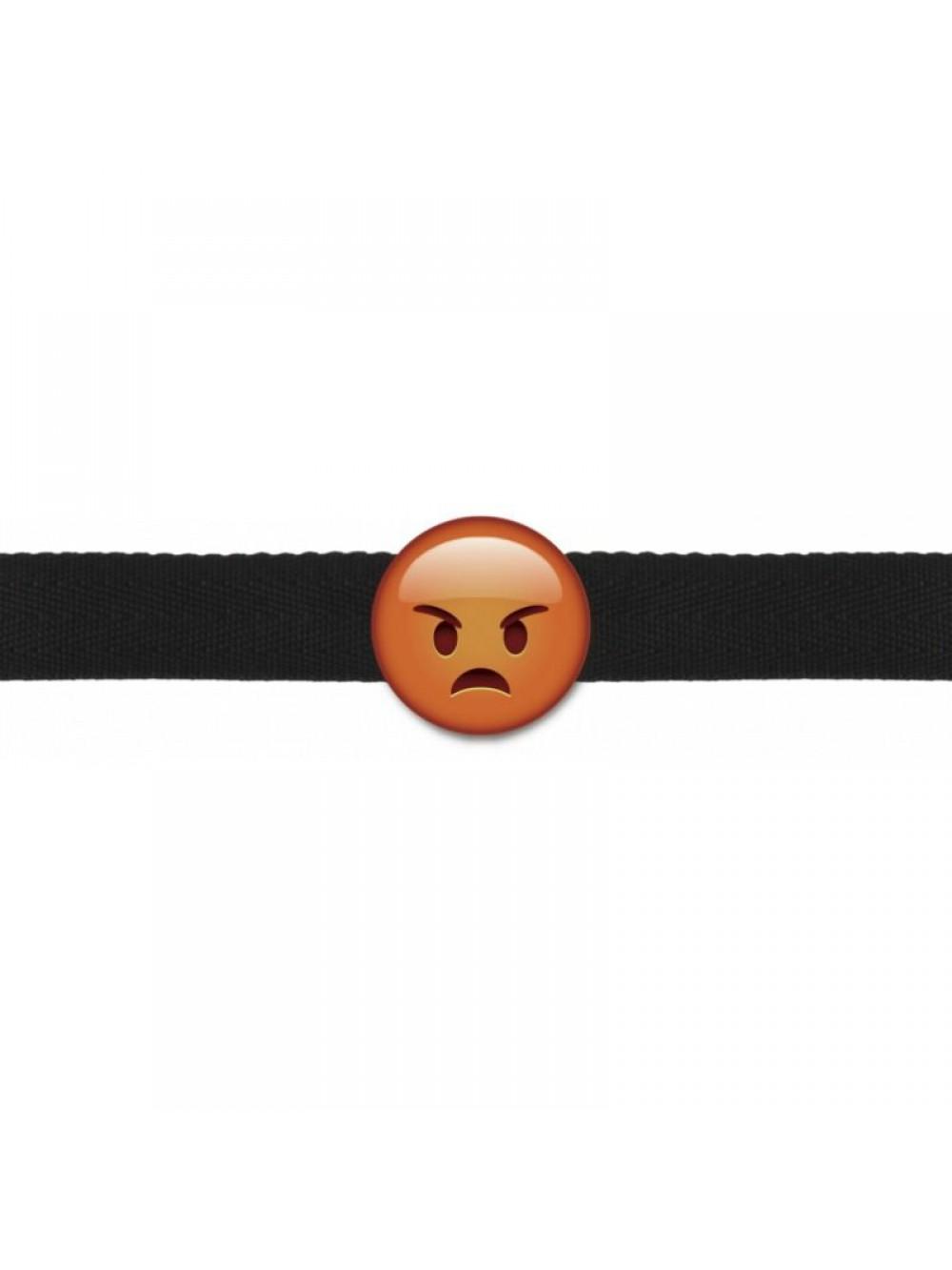 Emogag Mad Emoji sfera Gag