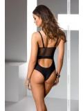 CASMIR HARRIET BODY L/XL 5901691995321 review