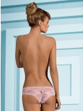 OBSESSIVE HOTINA SHORTY PINK toy