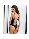 PASSION LOTUS BODY BLACK S/M 5908305930907 photo