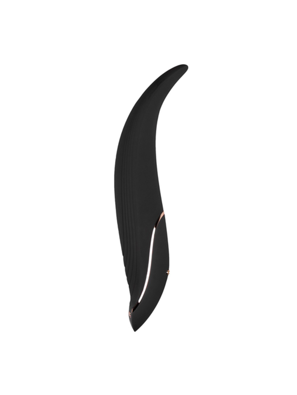 Aviva vibrator - Black 8714273606907