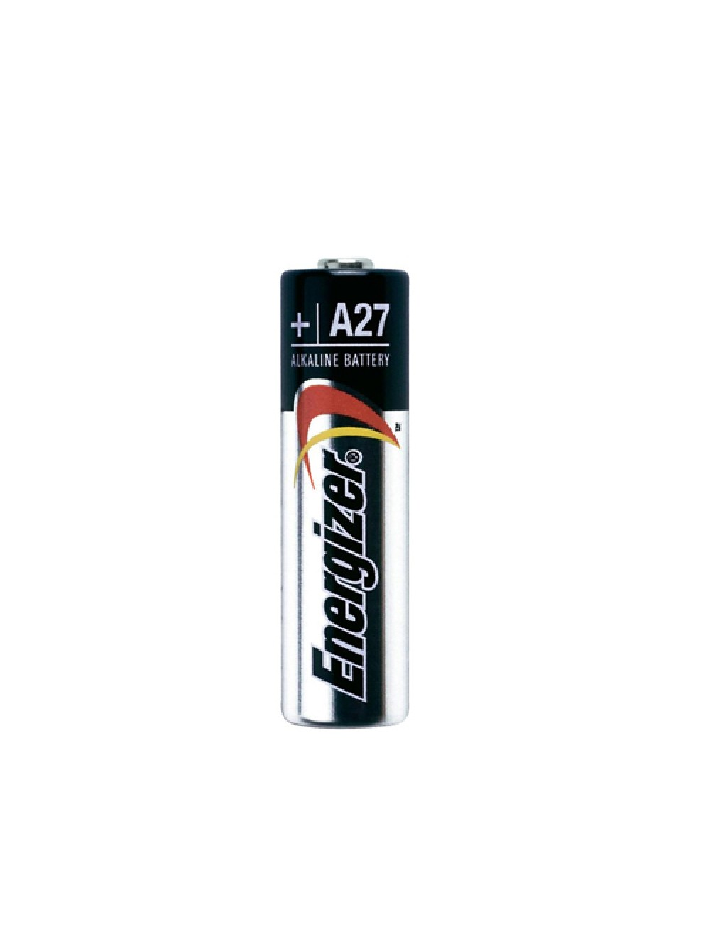 Battery 27a 5000394023352