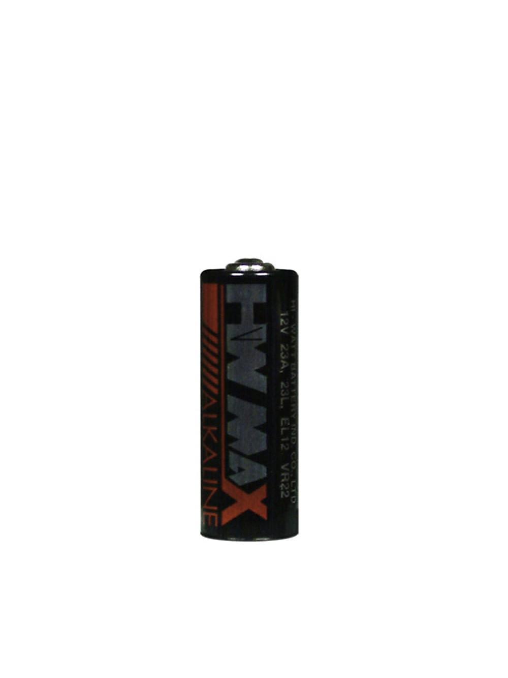 Battery LR23A 4024144740567