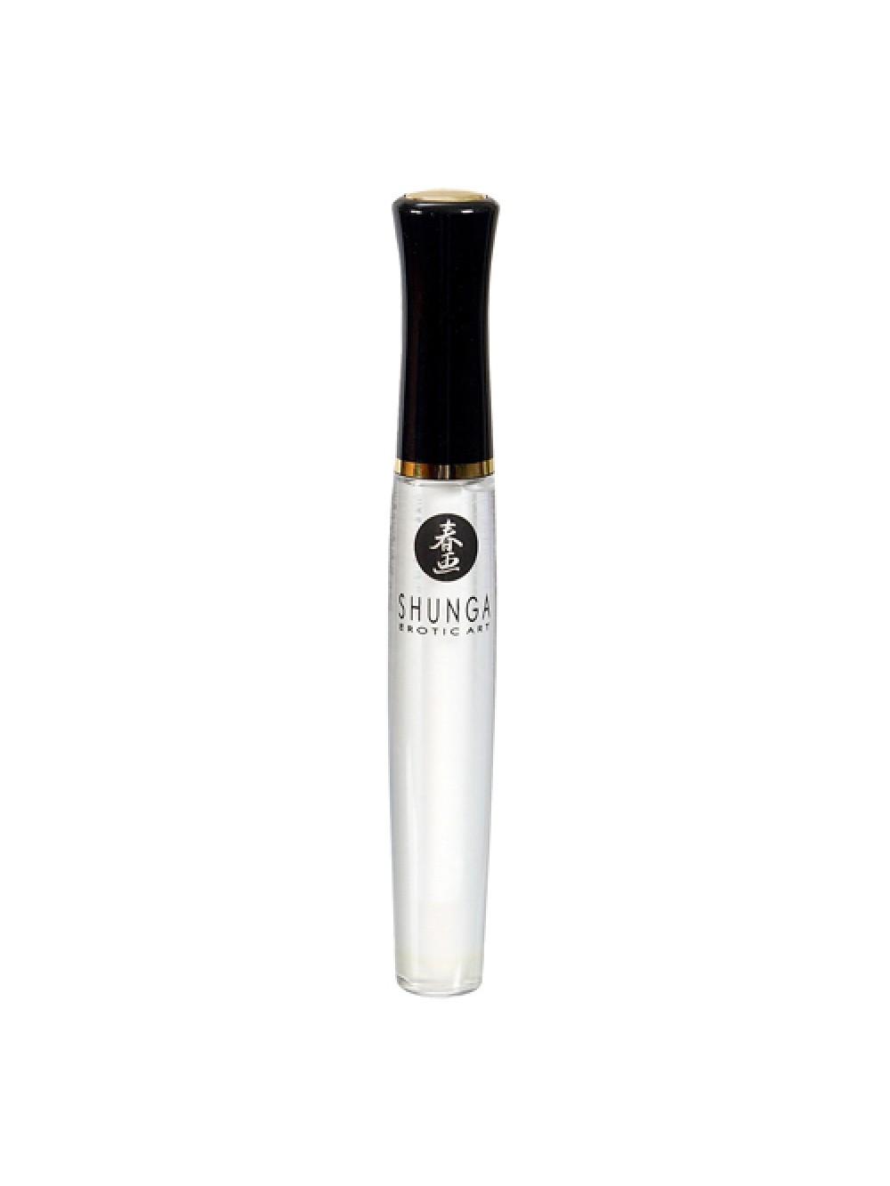 Shunga - Oral Pleasure Gloss 697309079006