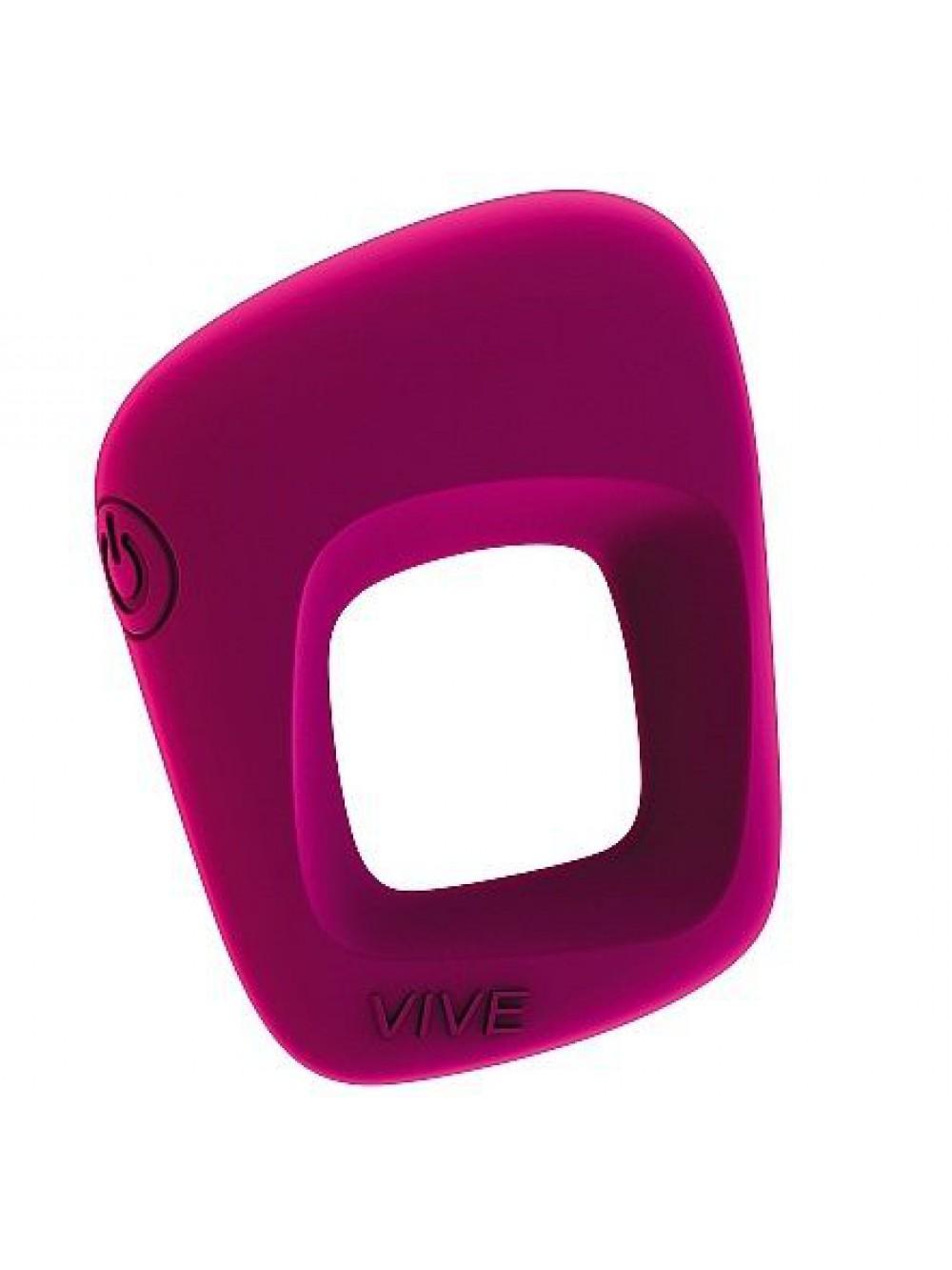 VIVE SENCA PINK 8714273606761