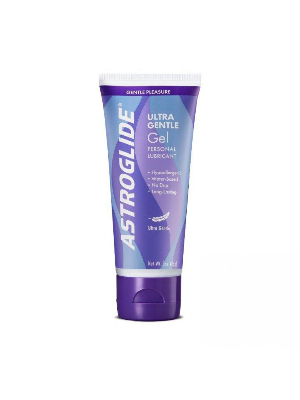 Ultra Gentle Gel 3oz