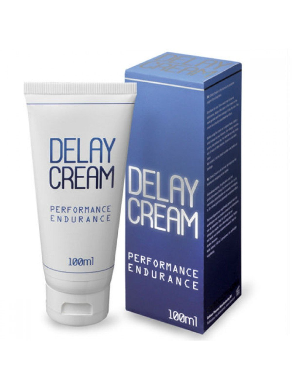 COBEDO DELAY CREAM 100ML