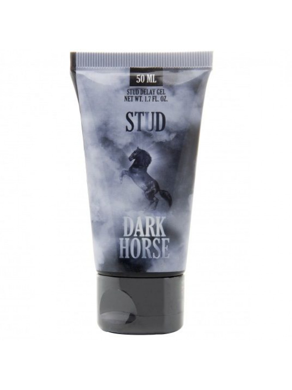DARK HORSE DELAY GEL 50ML