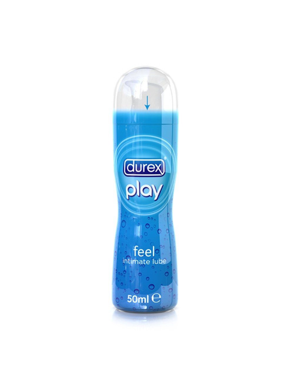 Play Feel 50ml