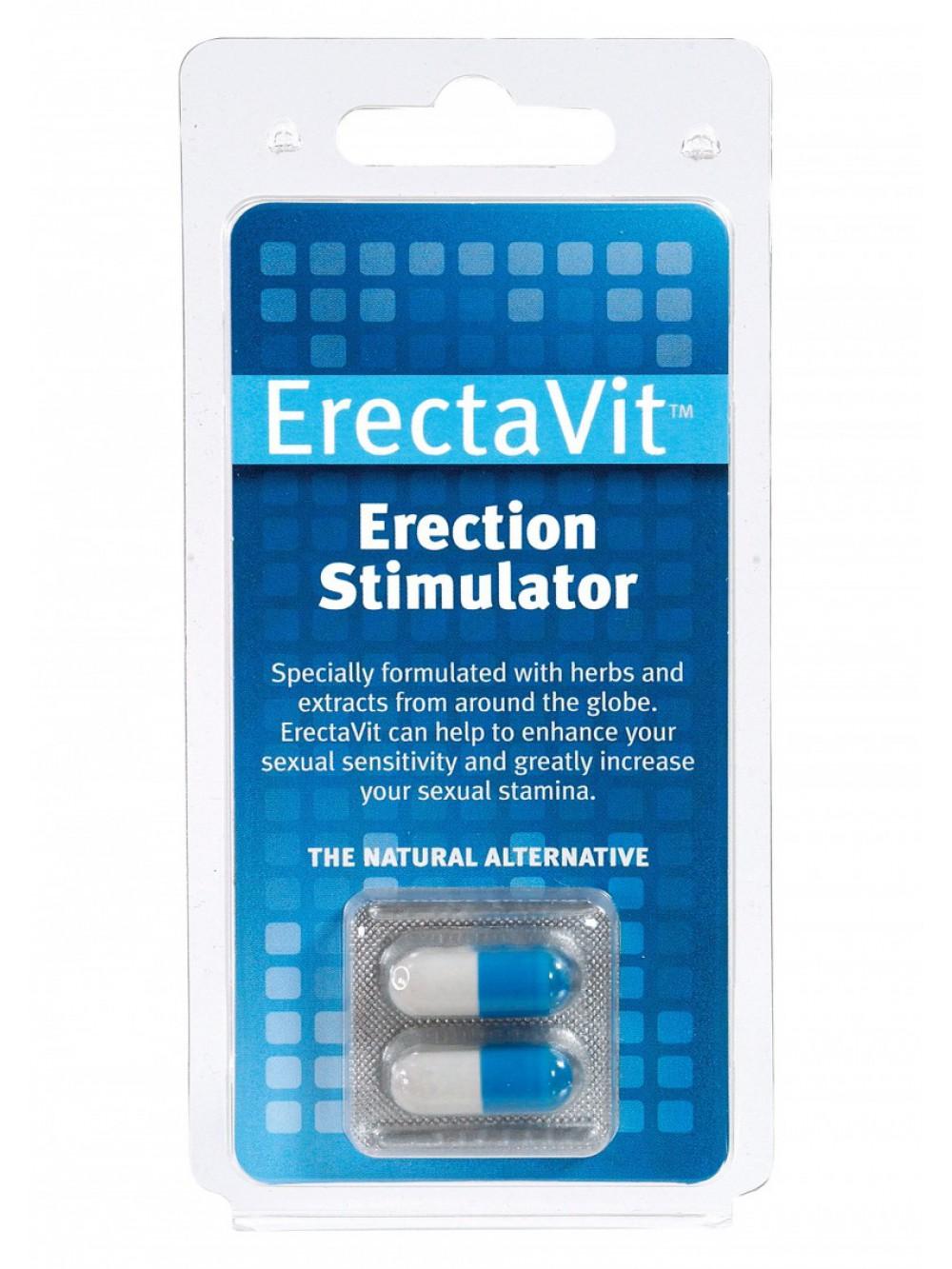 ERECTAVIT 2 p.