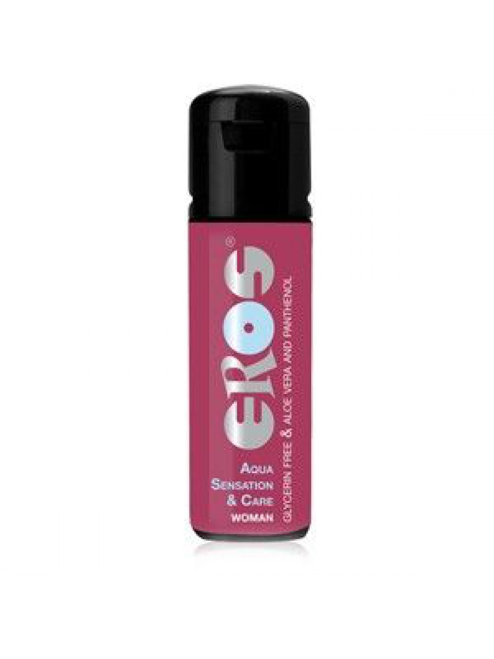 EROS AQUA SENSATIONS AND CARE WOMAN 30 ML