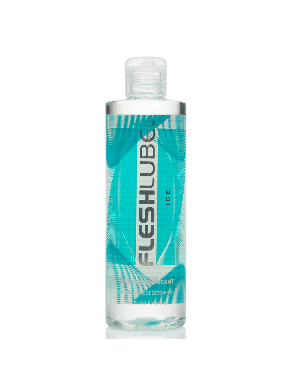 FLESHLUBE WATER BASED COOLING EFFECT LUBRICANT 250ML