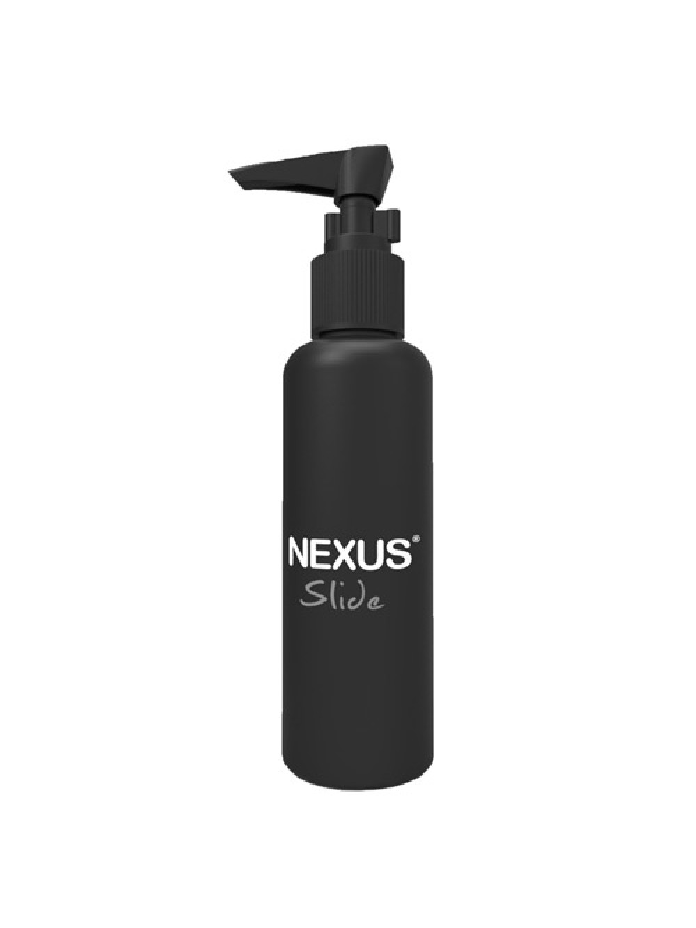 Nexus Slide Water Based Lubricant