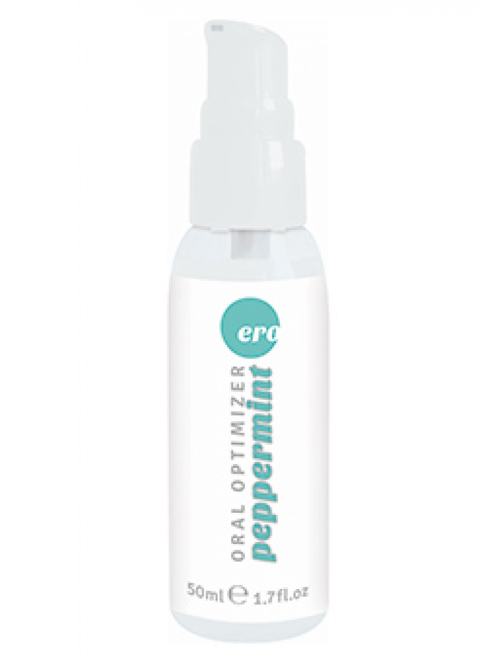 ORAL OPTIMER BLOWJOB GEL PEPPERMINT