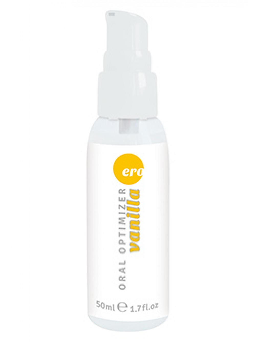 ORAL OPTIMIZER BLOWJOB GEL VANILLA