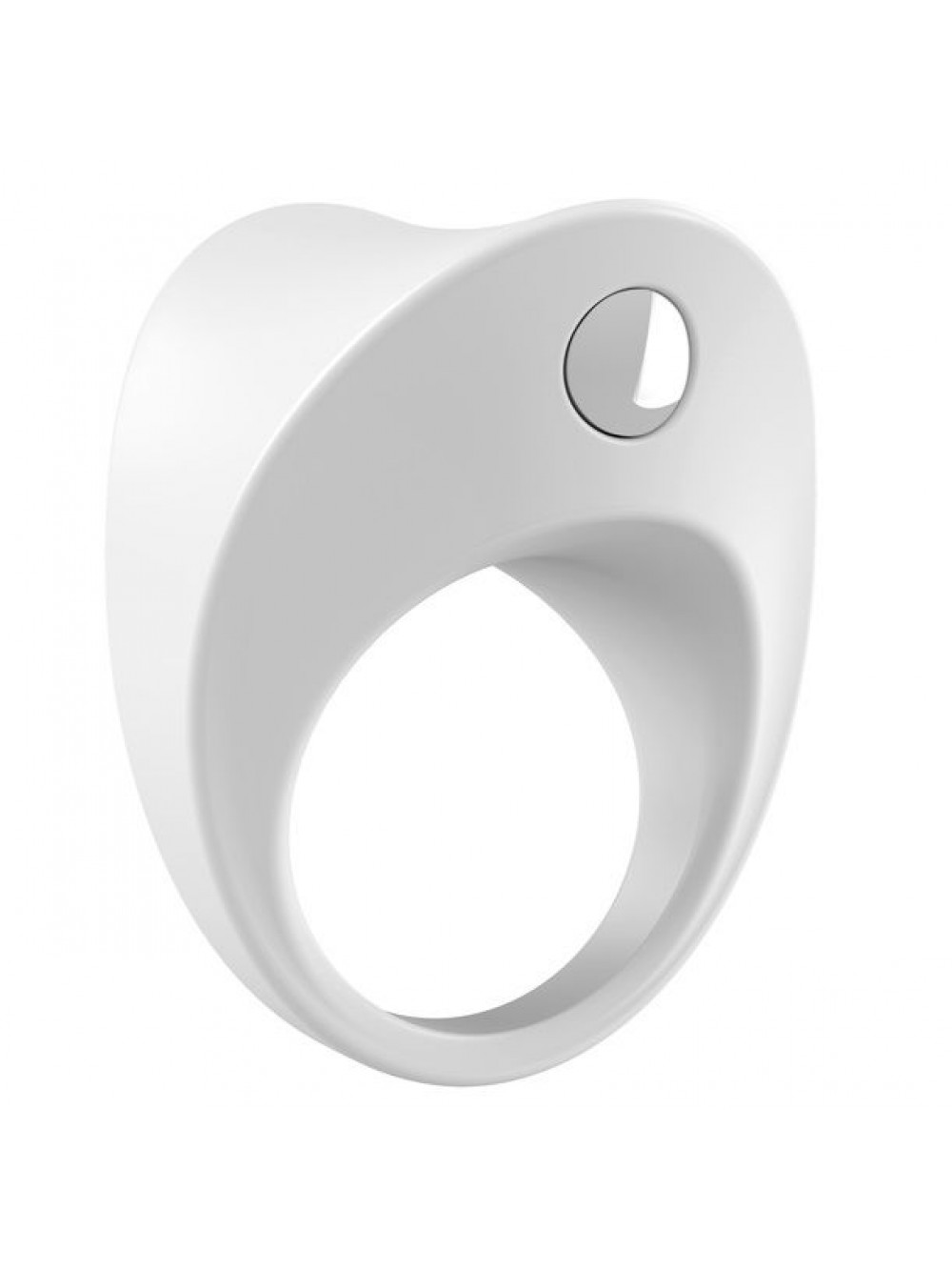 OVO B11 COCKRING WHITE