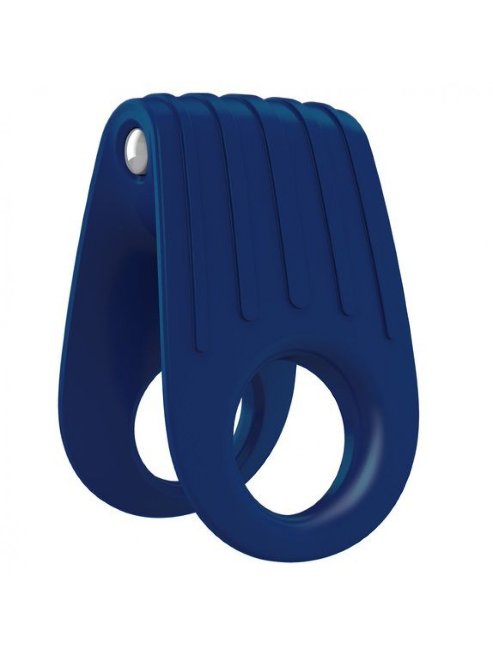 OVO B12 COCKRING BLUE