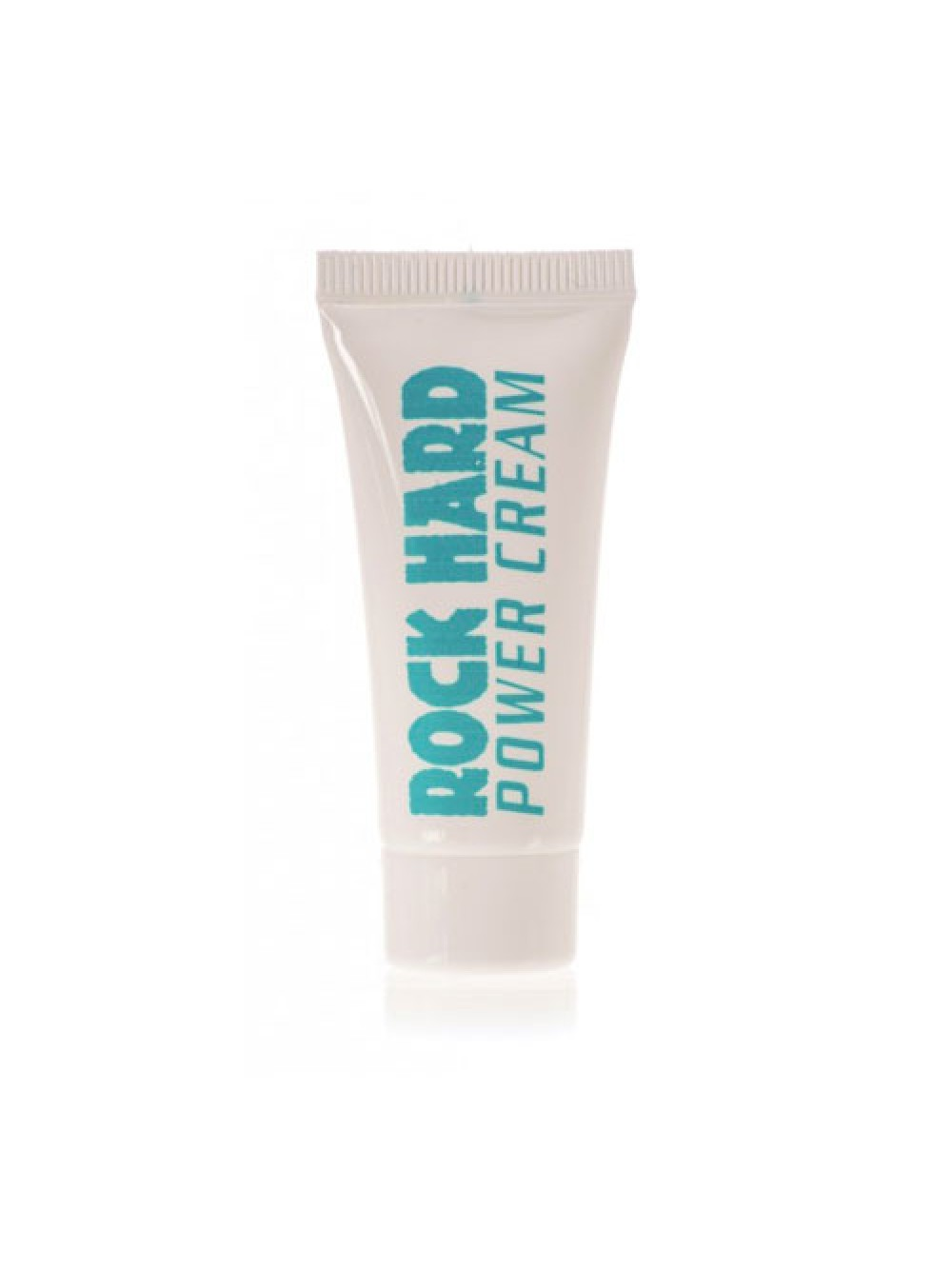 Rock Hard Power Cream 15ml