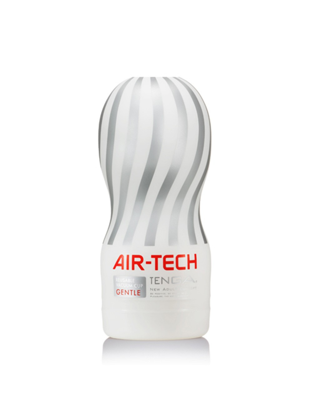 Air Tech Vacuum Cup Gentle