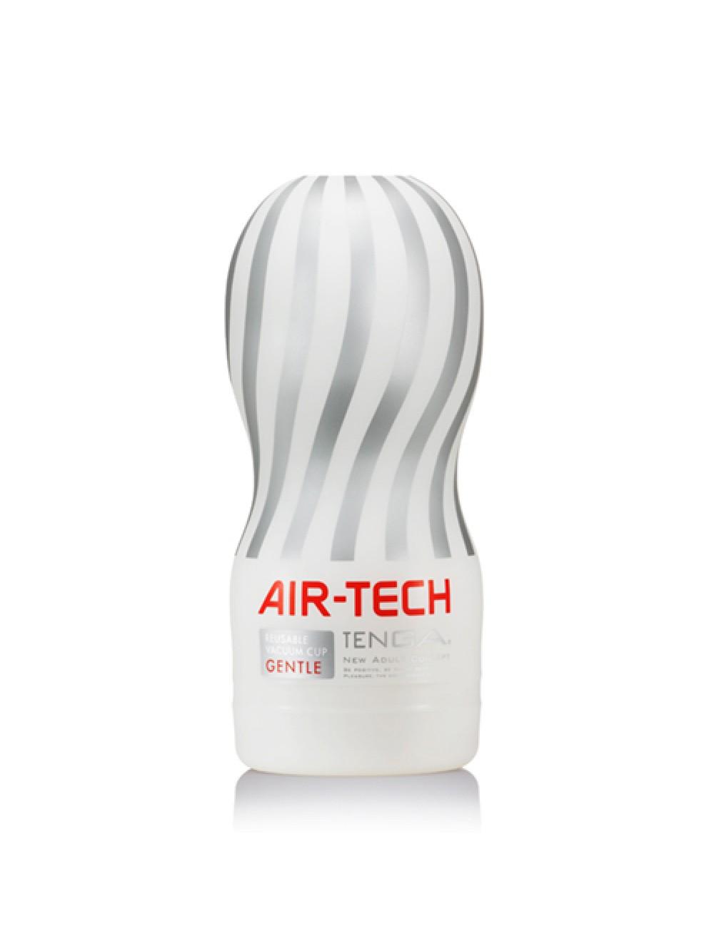 Air Tech Vacuum Cup Gentle