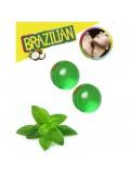 2 BRAZILIAN BALLS MINT 8435097833859 photo