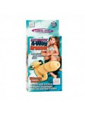 4 WAY AROUSER ULTIMATE BEAVER 0716770038050 toy
