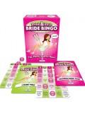 Bride Bingo 176554005829