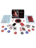 CASINO BOUDOIR COUPLES GAMES 825156107911