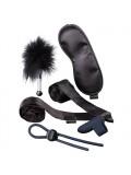 FSOGD Principles of Lust Kit 5060462637584