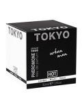 HOT PHEROMON PARFUM TOKYO MAN 30 ML 4042342002928 toy