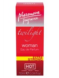 HOT WOMAN PHEROMON PARFUM 10 ML 4042342001402 toy