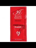 EXTASE SENSUEL WOMAN STIMUL PLAISIR POCKET 8436533099044