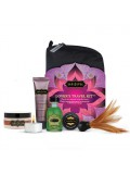 Kamasutra Lover's Travel Kit 739122001434