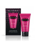 Kamasutra Pleasure Balm Raspberry Kiss 739122000710