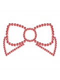 MIMI BOW COVERS RED 8437008001944