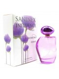 PERFUME WOMAN PHEROMONES SANINEX INFLUENCE SEX. 8984686901955 photo