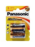 PILA LR14/ C PANASONIC POWER PROTECTION 5410853039242
