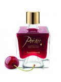 POEME BODY PAINTING LIMITED EDITION SWEETHEART CHERRY 8436562010256 review