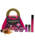 Kama Sutra Love Essentials Travel Purse 739122109109