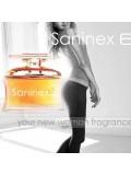 SANINEX 6 WOMAN PERFUME FEROMONAS MUJER 100ML 8984686901160 photo