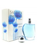 SCENT FOR MEN WITH PHEROMONES SANINEX INFLUENCE LUXURY. 8984686901931