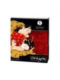 Shunga - Dragon Virility Cream 697309052009 toy