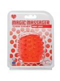 TLC MAGIC MASSAGER PLEASURE ATTACHMENT, NUBBY LOVE toy 051021770083
