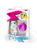 TOKIDOKI DIAMOND CLITORAL VIBRATOR photo 2 506048196310