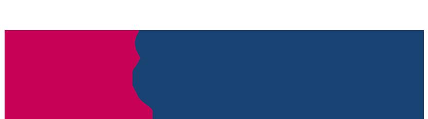 MySecrex Online Sexy Shop